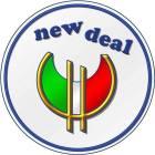 Associazione Universitaria New Deal