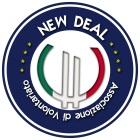 Associazione di Volontariato New Deal
